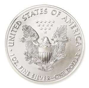 Silver Prices Today Live Silver Spot Price Silver Price Charts